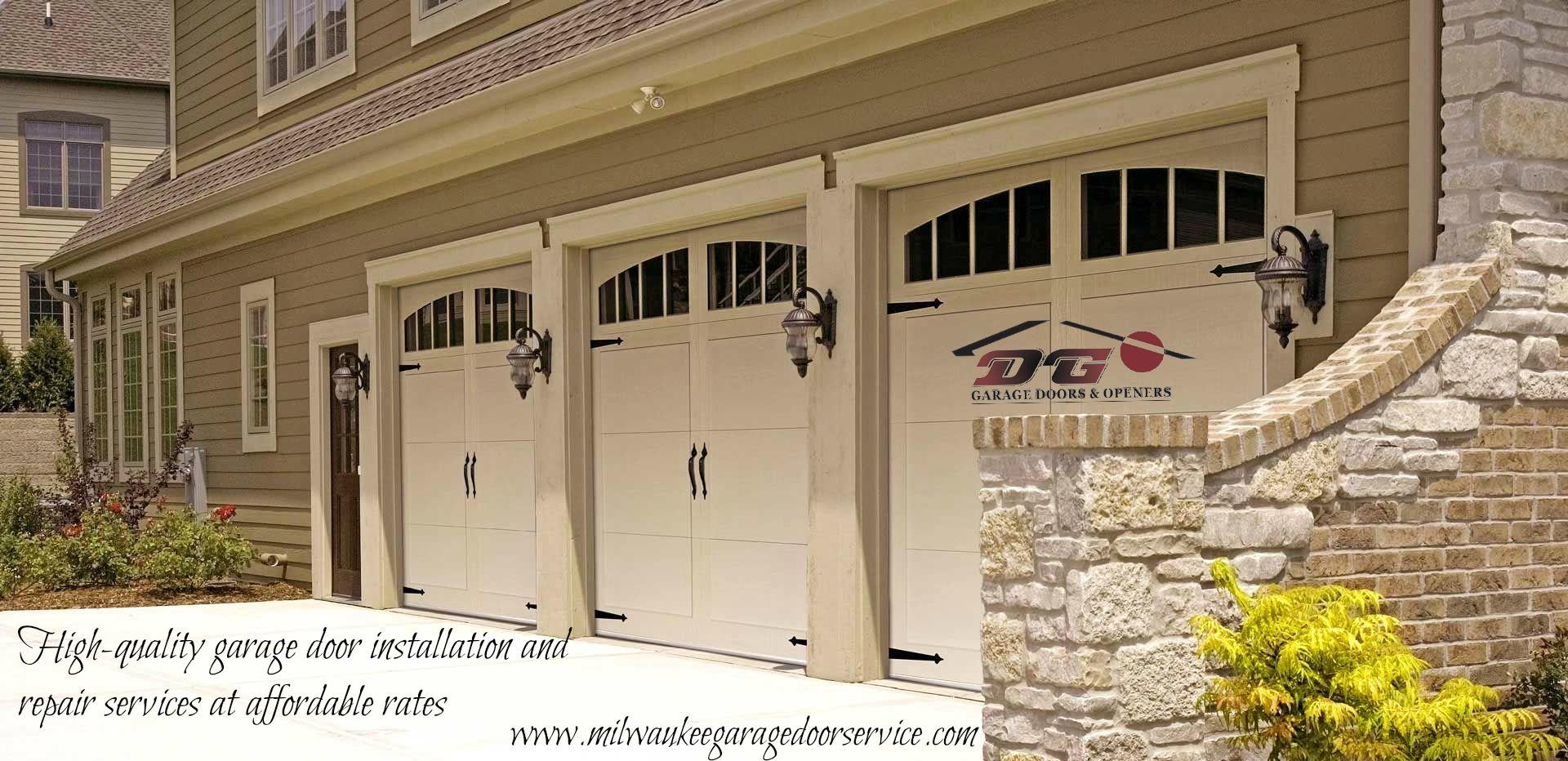 D G Garage Doors Garage Doors Garage Door Repair Door Repair