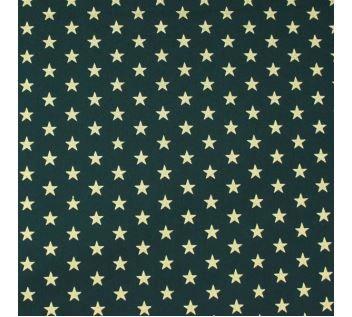 8cb2e6116789 Bavlna zelená