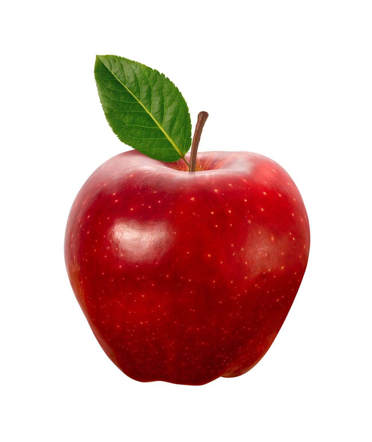 Apple Pictures Find best latest Apple Pictures for your PC ...
