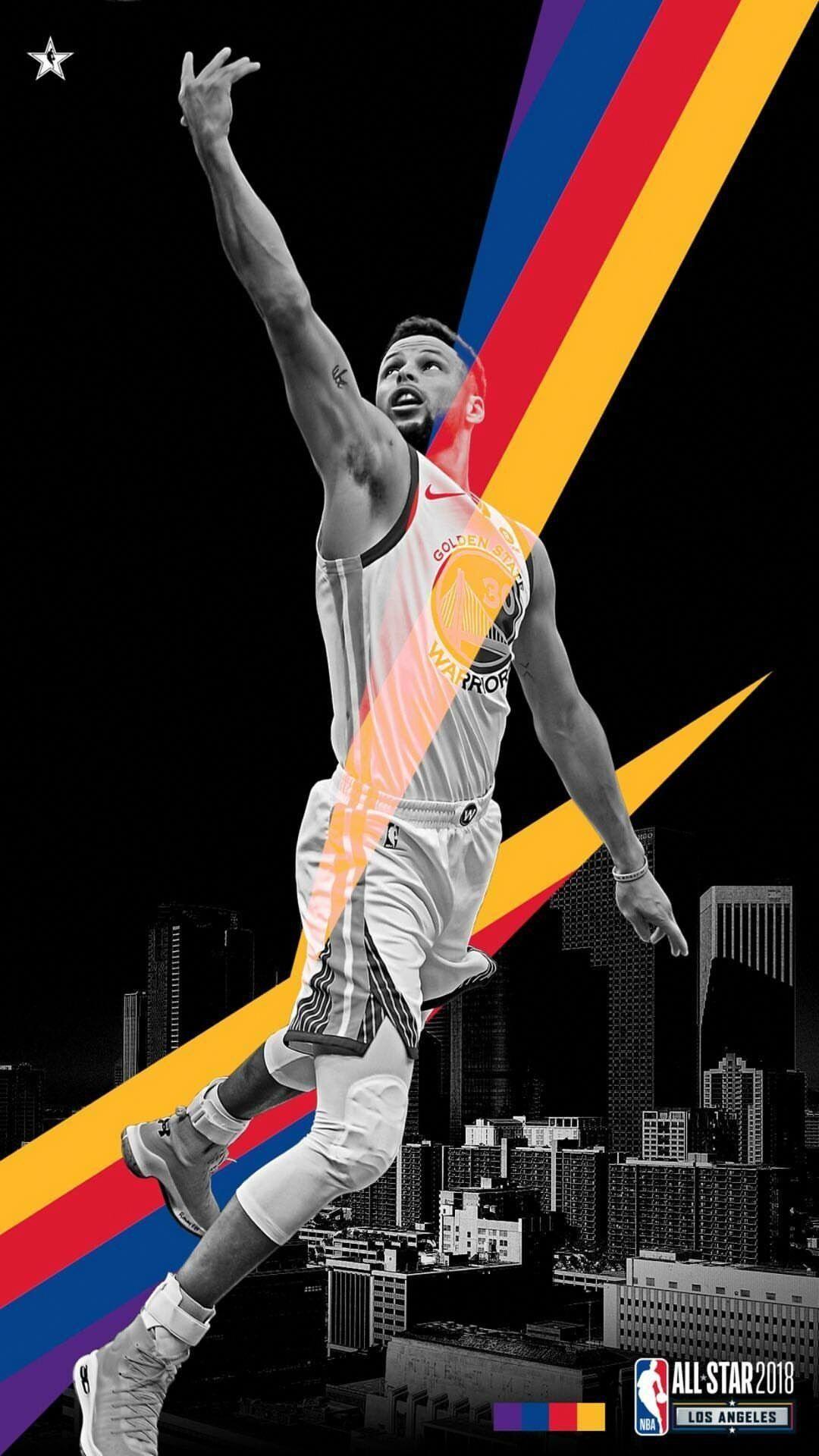 Stephen Curry Wallpaper Betterbasketball