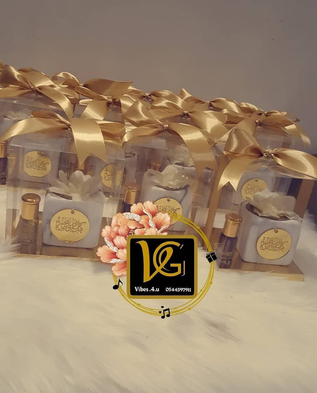 Pin By Youssreya Soliman On استقبال Handmade Gift Tags Gift Tags Gifts