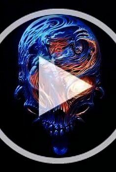#studiounknown #studioskull #steampunkd #ofanimated #animated #original #ofskull #unknown #lightin #cousin #studio #artist #trendy #tattoo #skullUnknown original artist. Animated by Cousin Ike of Steampunkd StudioUnknown original artist. Animated by Cousin Ike of Steampunkd StudioSkull Unknown original artist. Animated by Cousin Ike of Steampunkd StudioUnknown original artist. Animated by Cousin Ike of Steampunkd Studio  +27 That Will Make You Sun Wave Tattoo Small 27 -   30+ Trendy Tattoo Small