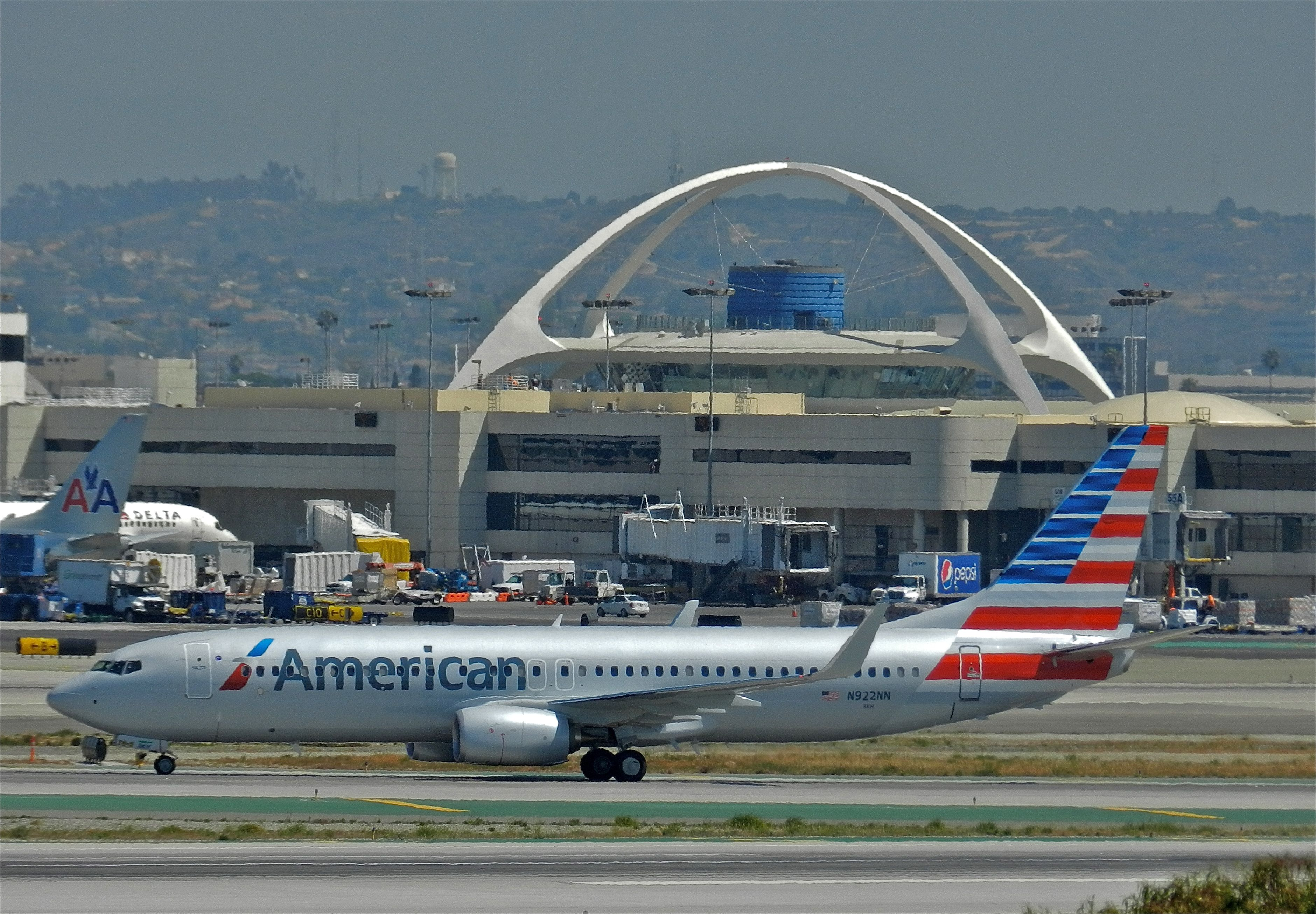 new american airlines colors at lax jean loang loang loang louis rh pinterest com