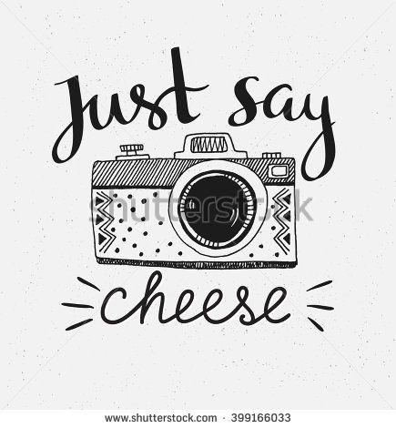 Стоковые фотографии и изображения сыр | Shutterstock