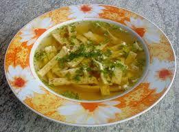 schwäbische Küche Bilder - Google-Suche