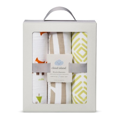 Swaddle Blankets Target Swaddling & Wearable Blankets For Babies  Target  Maternity Baby