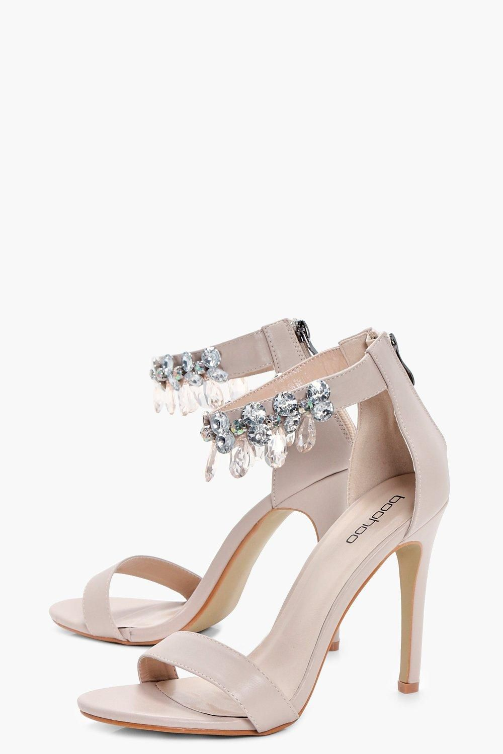 25972662fdd These heels are to die for!