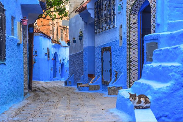 chefchaouen Recherche Google Chefchaouen maroc