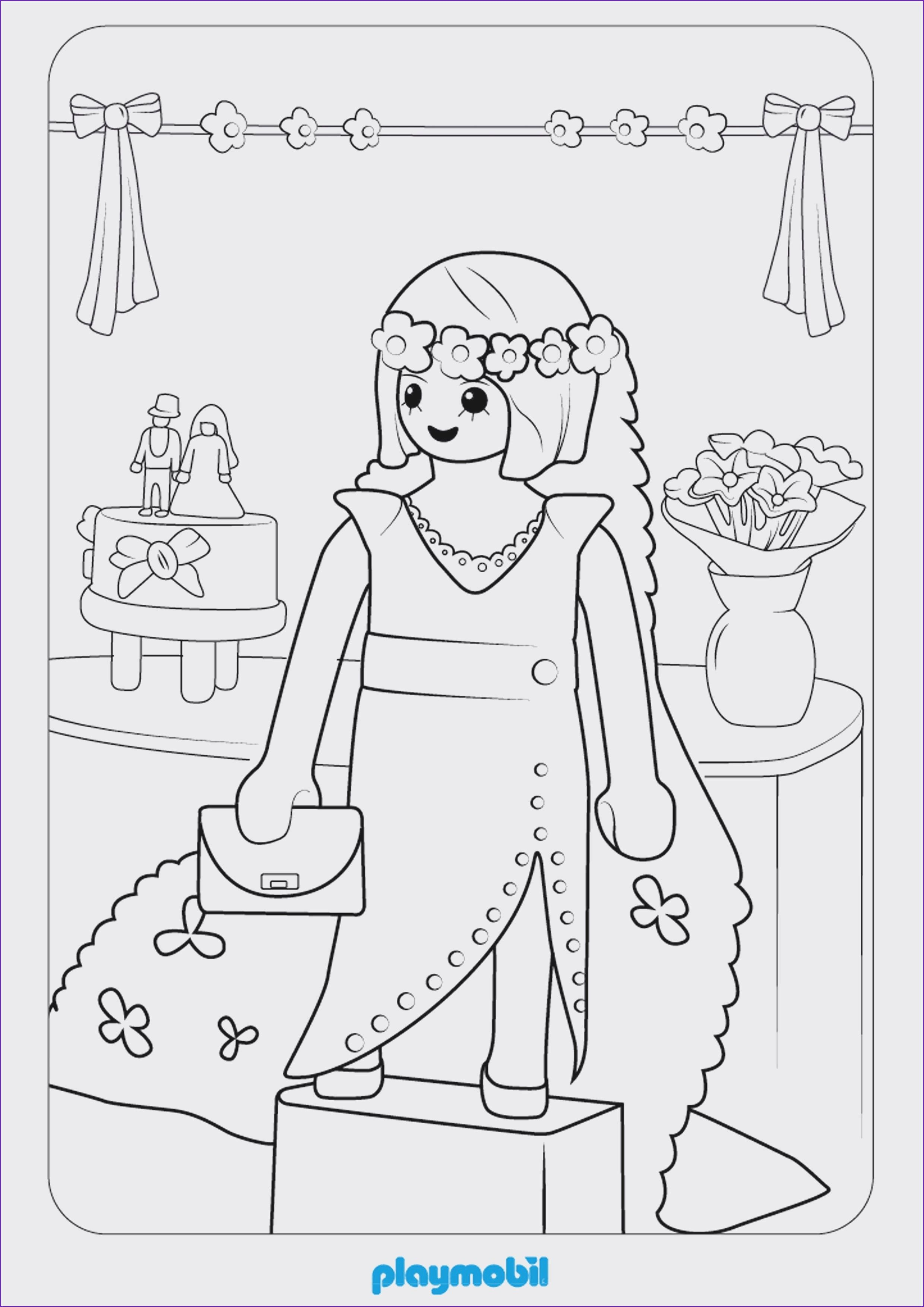 Einzigartig Ausmalbilder Tiere Bauernhof Kostenlos Pirate Coloring Pages Fairy Coloring Pages Coloring Pages