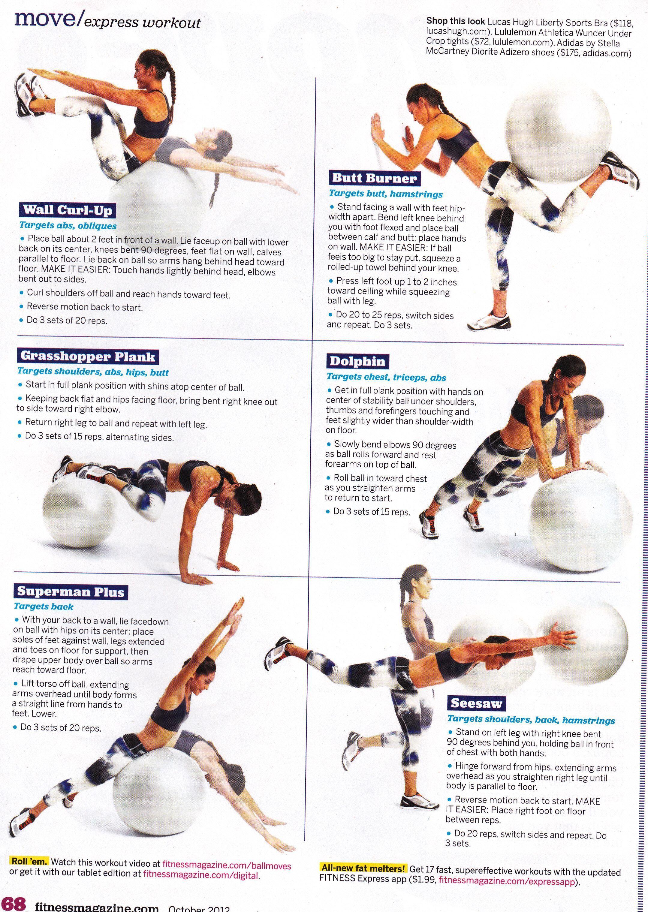 #balance board blackroll #BodybuildingTrainingseinheiten #ges #Gymnastikball #Ratgeber Bodybuilding-...