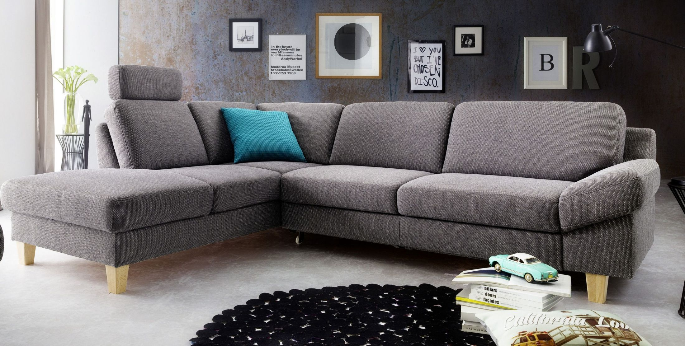 Top Ergebnis 50 Elegant Big sofa Rosa Bilder 2017 Shdy7 2017