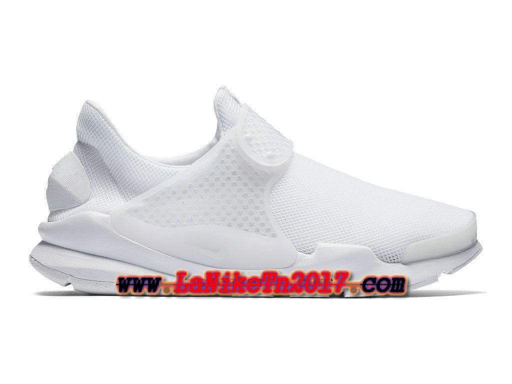Homme Dart Nike Velcro Gris Chaussures Violettes Baskets Femme YwpBttxv