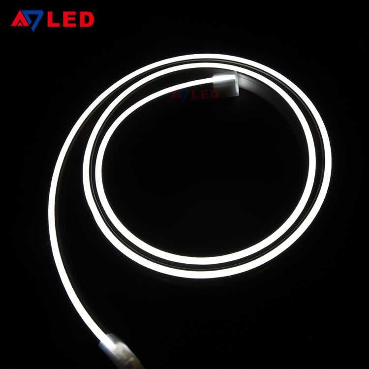 best loved f3979 d3e1d neon light, neon… | Flexible side view silicone led neon ...