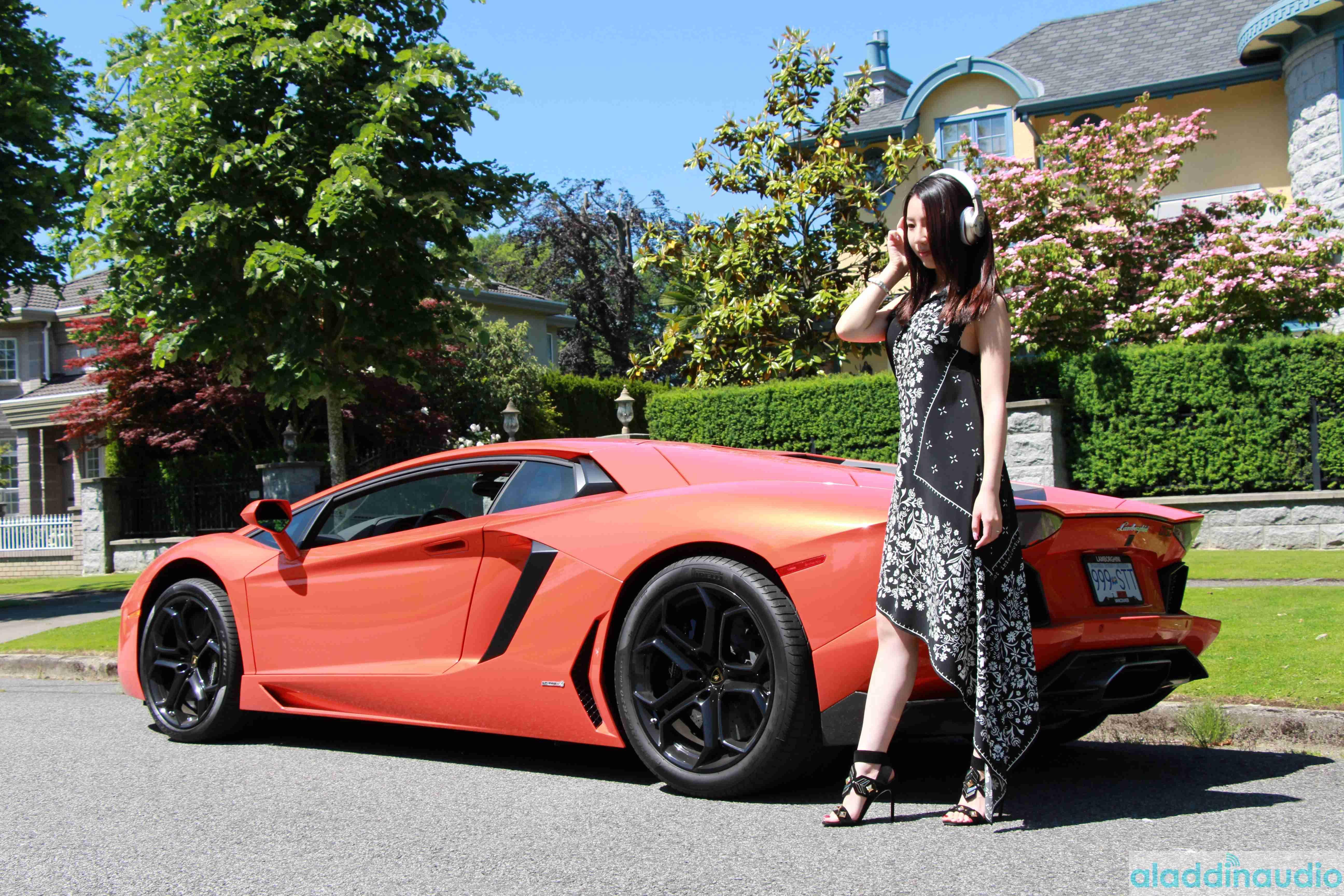 #lamborghini pictures Lamborghini girls
