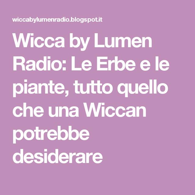 """Résultat de recherche d'images pour """"wicca lumen"""""""