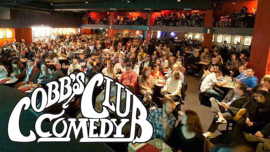 Comedy shows d comedy comedy club comedy show