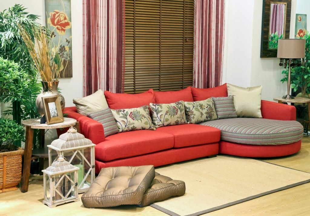 Corner Sofa Set Sanctuary Only From Homes R Us Dubai Uae Rhome Homesrusdubai Corner Sofa Set Sofa Set Home