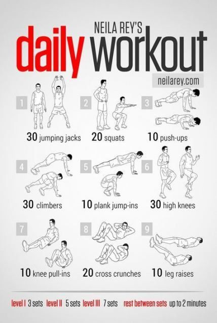 41 Ideas Fitness Motivation Mens Training #motivation #fitness
