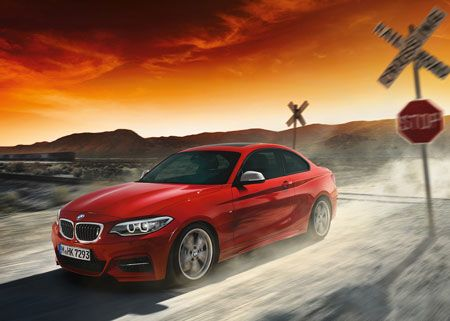 Gadget Dujour 10 High Tech Products That Will Change Your Life Dujour Bmw Red Bmw Bmw 2 Series Coupe
