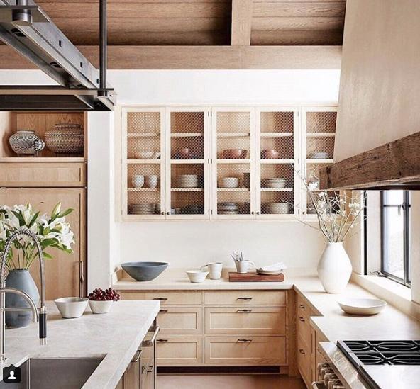 Kitchen Design Book: Home Interior Design Books #Homeinteriordesign