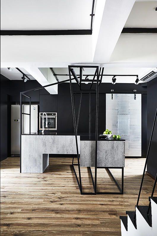 interactive interior design websites