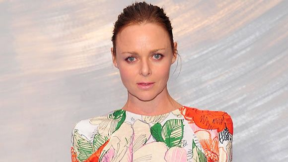 Stella Mccartney Fashion Designer Biography Fashion Designers Famous Famous Fashion Fashion Design