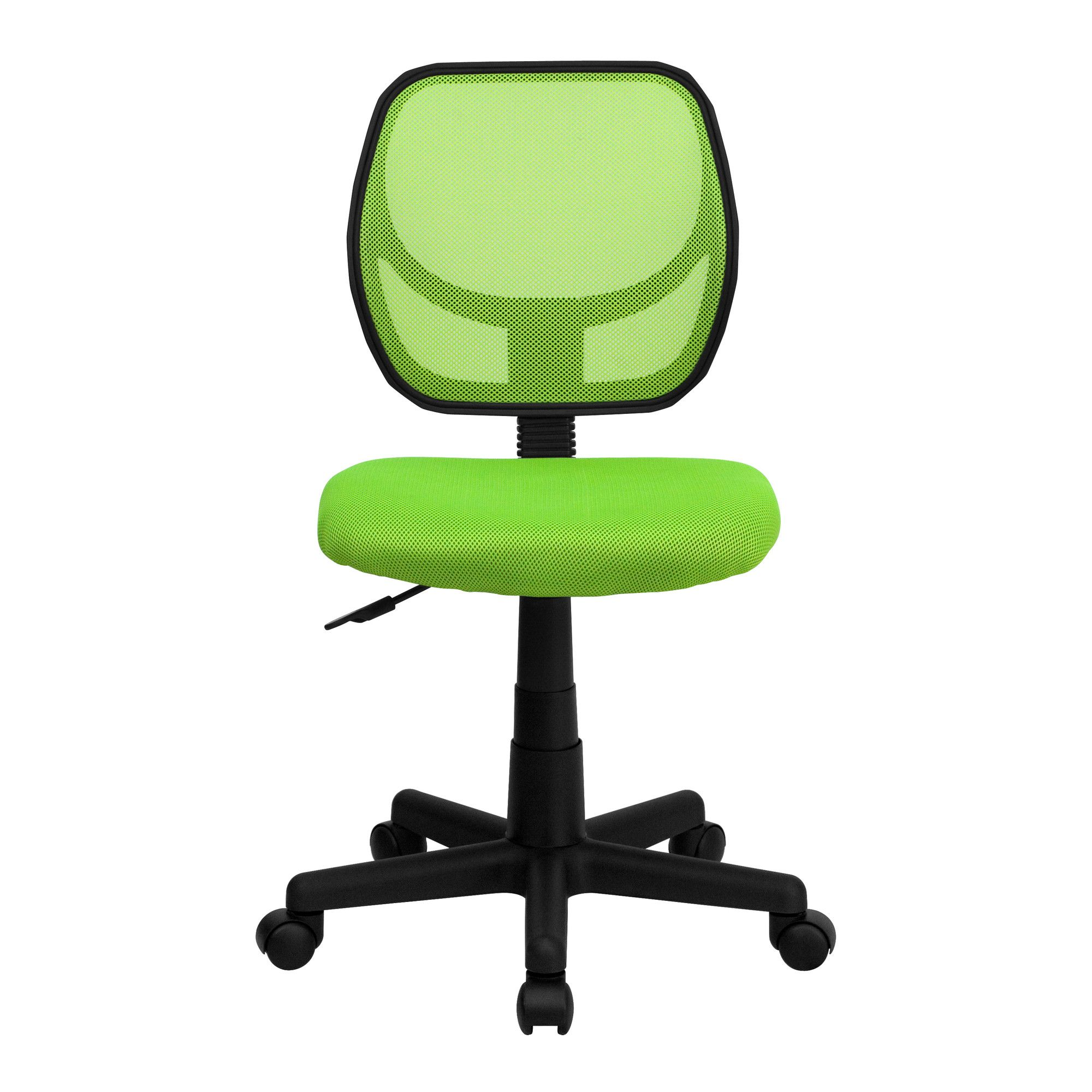 Flashfurniture midback mesh task chair reviews