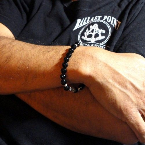 silver jade white bracelet jewelry il black and onyx listing fullxfull malaysia iudt men gemstone sterling mens
