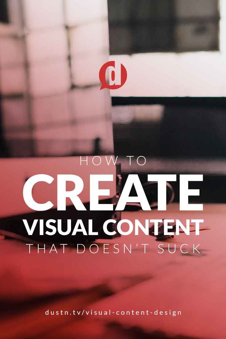 19b11bc99df90 Three basic design principles will help you create stunning visual content  that looks like it was done by a pro.  design