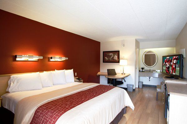 Cheap Hotel Red Roof Inn Red Roof Cheap Hotels