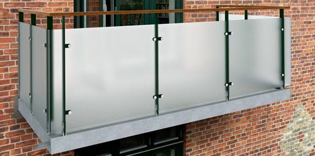 Glasaltanen, Altan.dk S6, kombinerer galvaniseret stål og glas i et ...
