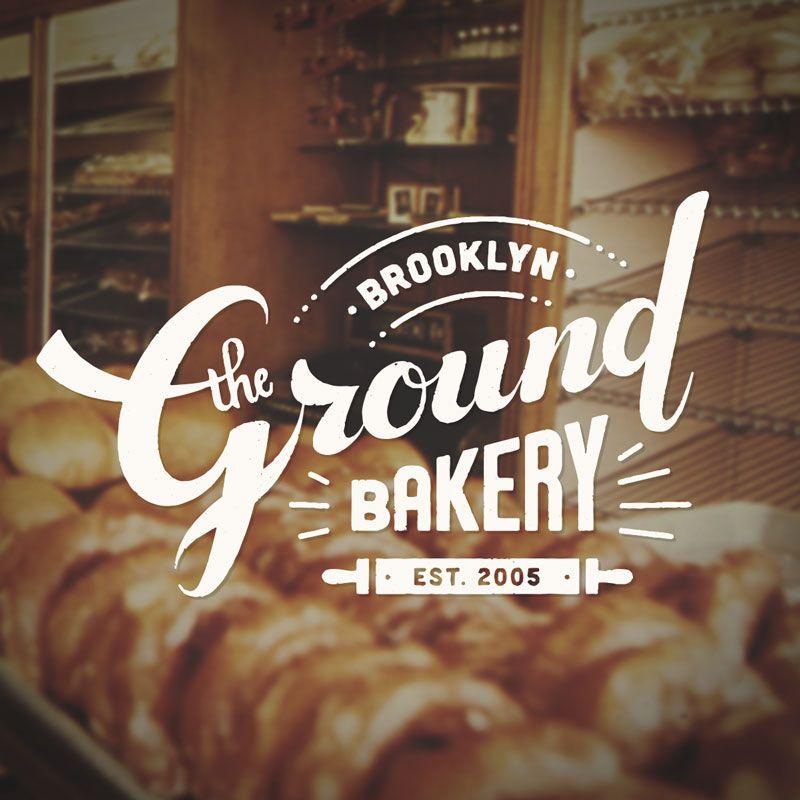 The Groung Bakery | NANA NOZAKI