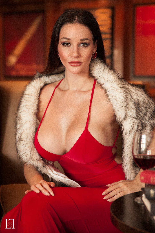 Jessica alba topless lingerie amp sexy scenes the killer inside me2010 3