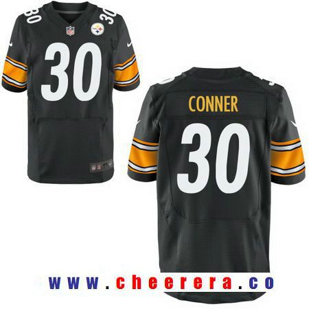 james conner nfl jerseys