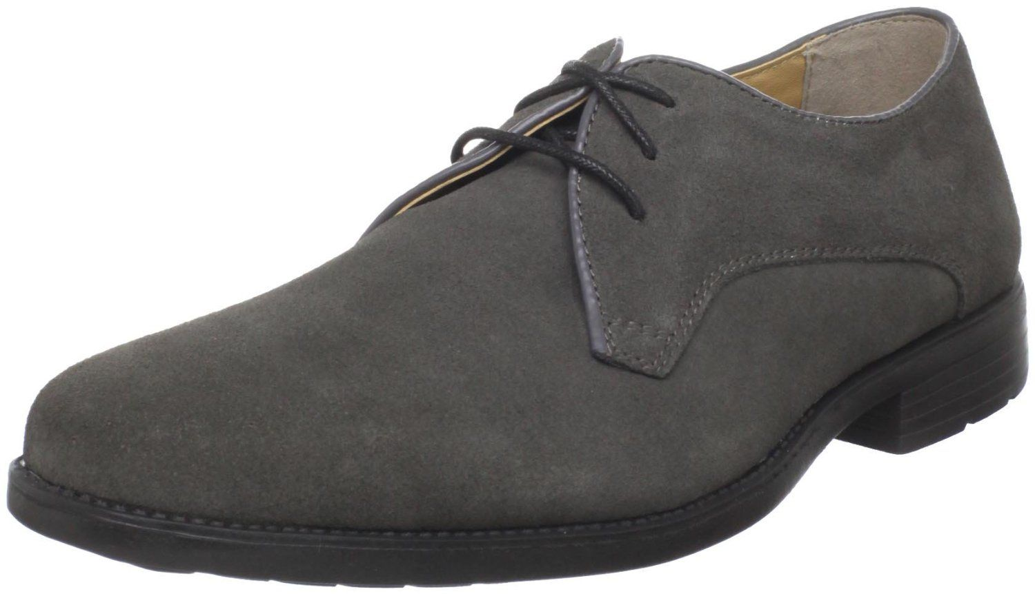Hush Puppies Men S Hackman Oxford Chukka Boots Amazon Fashion Clothing Men S Shoes