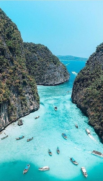 جزيرة بوكيت تايلند Memory Foam Travel Pillow Travel Travel Pillow