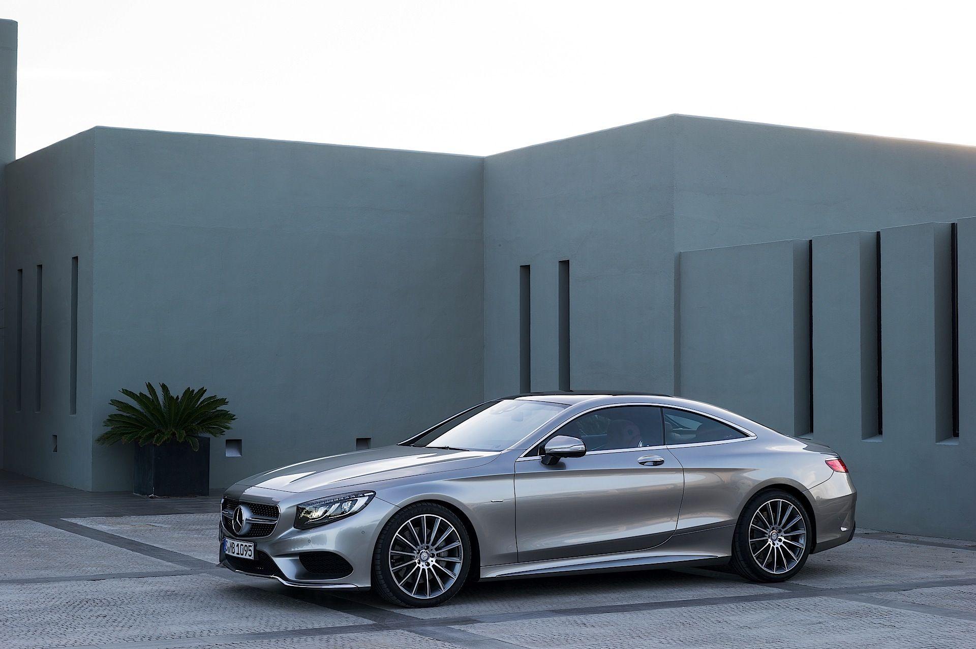 Best 20 Mercedes benz c klasse ideas on Pinterest