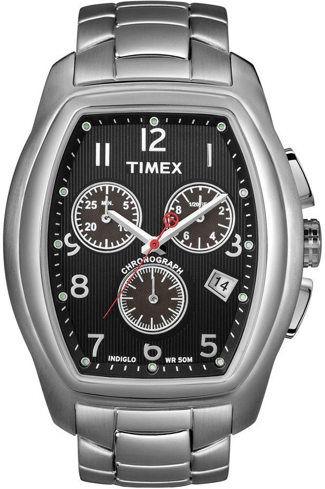 18cbb1e665b6  TIMEX T-SERIES T2M987  italjapan  distributor  watches http