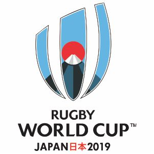 Rugby World Cup Logo Svg Rugby World Cup World Cup Logo World Cup