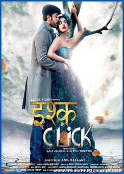 Bollywood Torrents Movie Ishq Click 2016 Full Download Bollywood Movies Bollywood Movies List Picture Movie