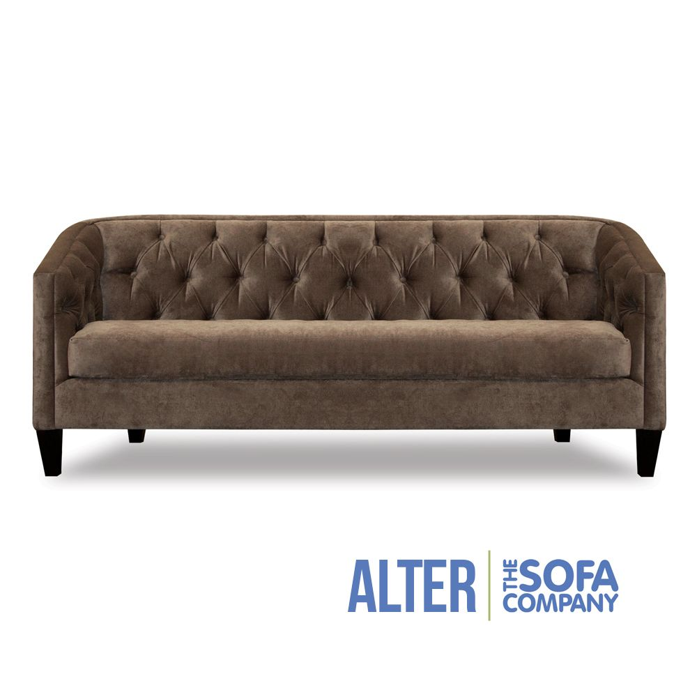 Fantastic Alter Style By The Sofa Company Thesofaco Com Sofa Ncnpc Chair Design For Home Ncnpcorg