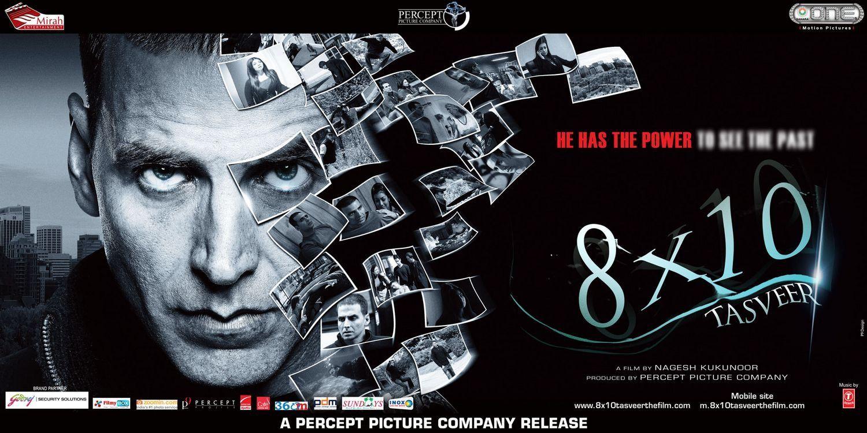 9yearsof8x10tasveer Akshaykumar Ayeshatakia Nageshkukunoor 3apr2009 Muvyz040218 Akshaykumar Ayeshatakia Picture Company Hindi Movies New Hindi Movie