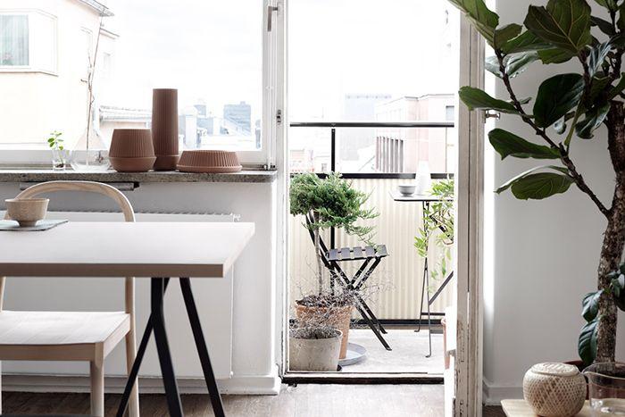 1 appartement 3 possibilités frenchy fancy aménagement appartementbelle maisonidées pour