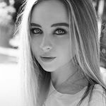 Ver esta foto do Instagram de @sabrinacarpenter • 6,330 curtidas