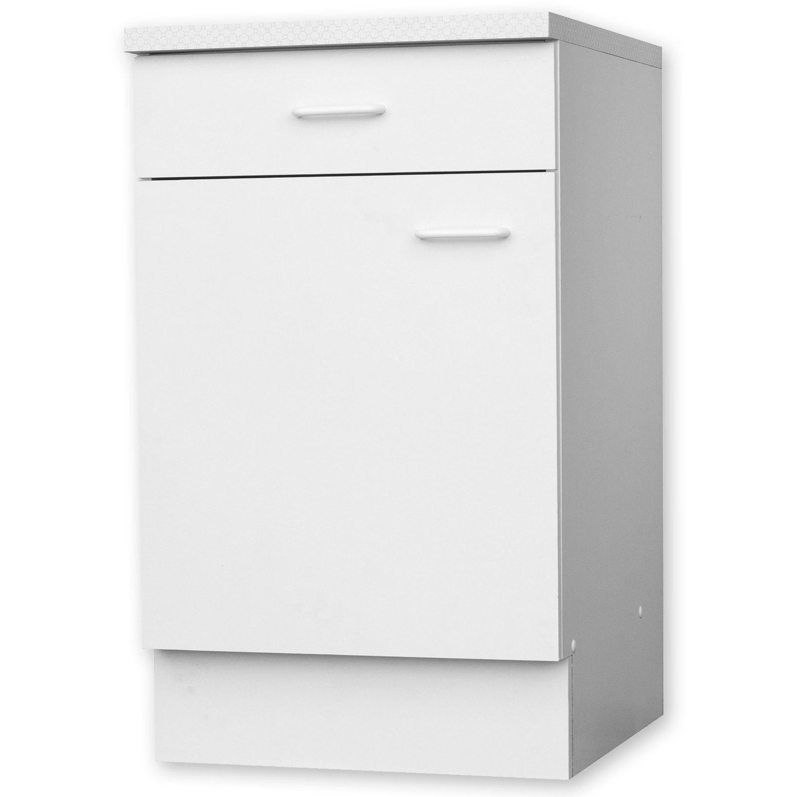 Einzelschranke Kuche In 2019 Filing Cabinet Cabinet Kitchen