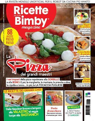 d2e4a016c6b019a45da457efdf97b612 - Ricette Per Bimby