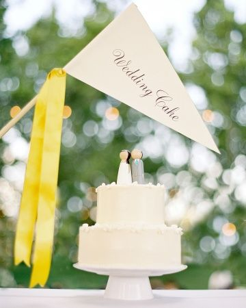 A Whimsical Outdoor Destination Wedding In California Wedded Bliss