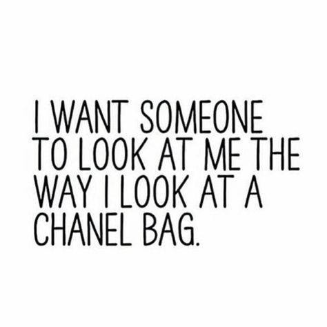 Redirecting Quotes To Live By Chanel Quotes Inspirational Quotes