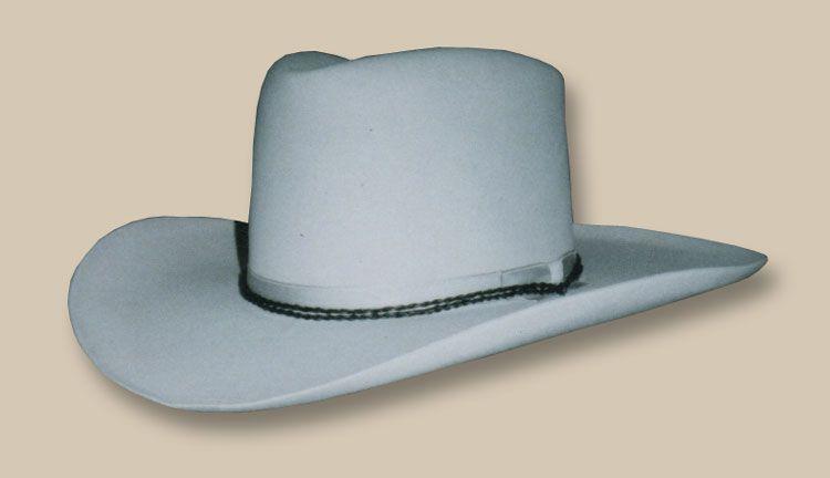 886fb90803f550 jaxonbilt hats   Hats, cowboy hats, custom hats, custom cowboy hats, felt  hats .