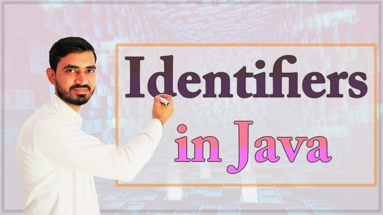 Pin by Smart Programming on Programming | Java tutorial